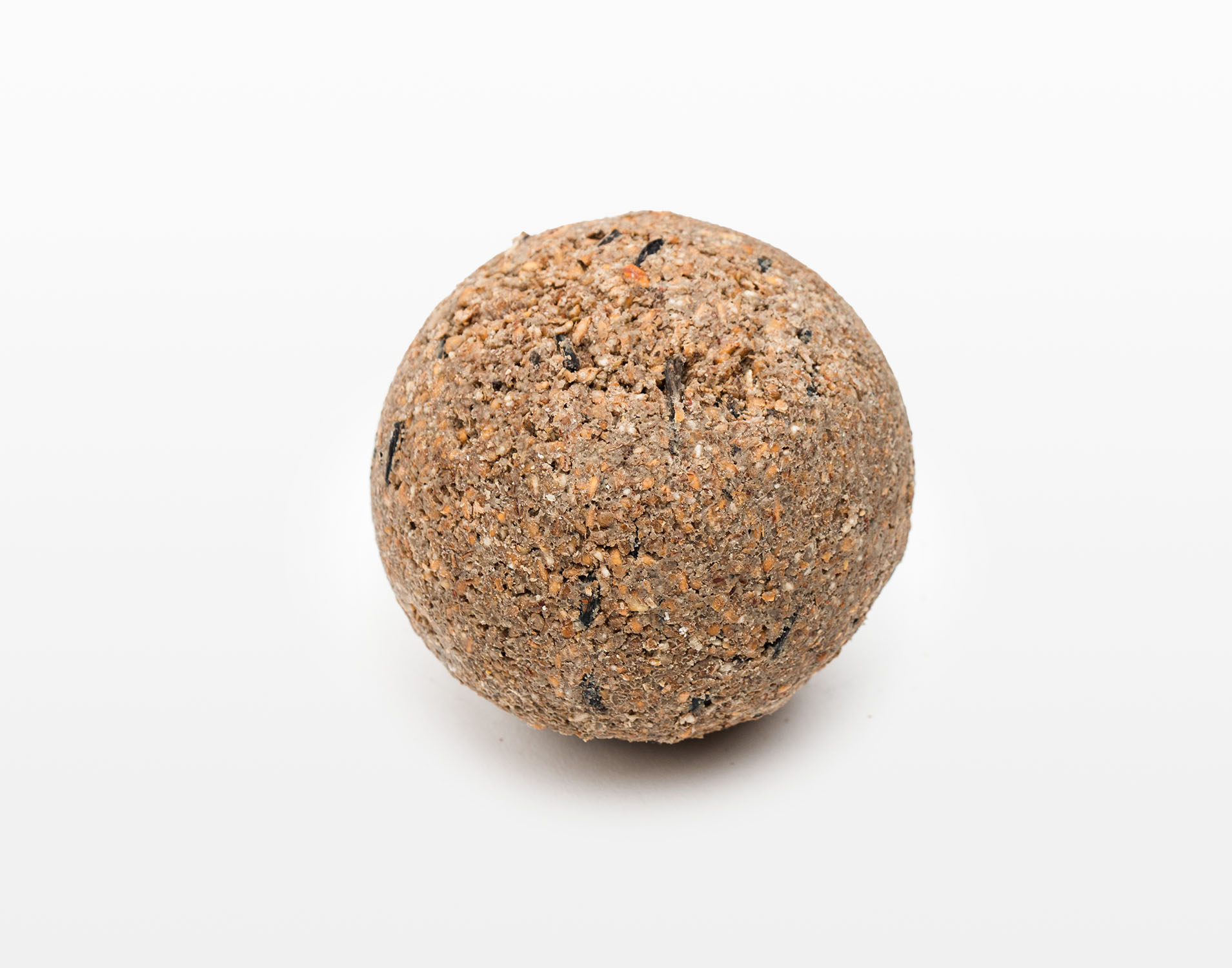 Mezenbol Reuze | 1st